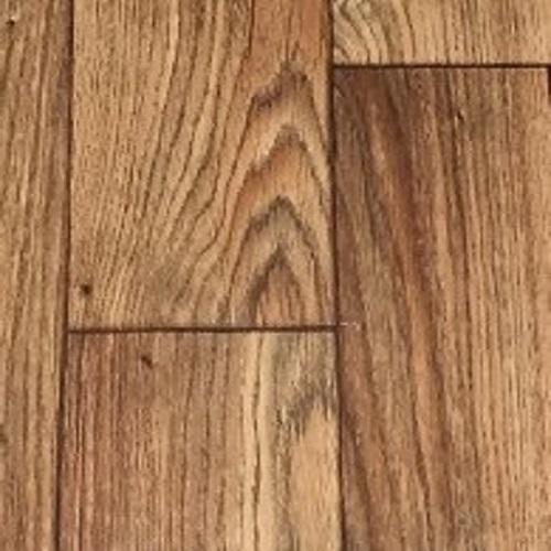 ROOSEVELT Chestnut 405