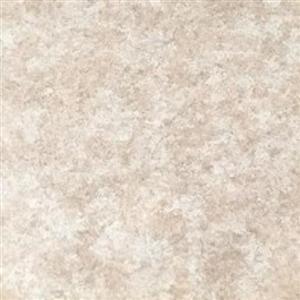 VinylSheetGoods ROOSEVELT 500-RO409 Canvas