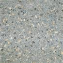 VinylSheetGoods MADISON COMMERCIAL Blue Stone 400 thumbnail #1
