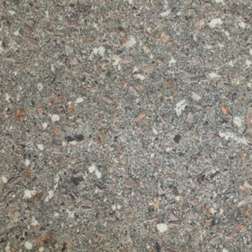 VinylSheetGoods MADISON COMMERCIAL Granite 404 main image