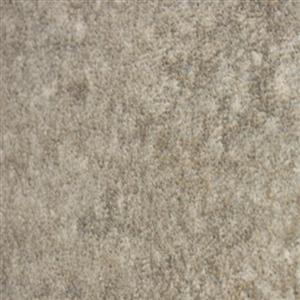 VinylSheetGoods MADISONCOMMERCIAL 500-MA406 Stone