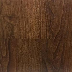 LuxuryVinyl CAMBRIDGEPLANK CNT143 Ashley