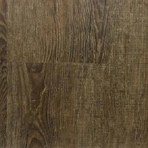 LuxuryVinyl CAMBRIDGEPLANK CNT153 Downing