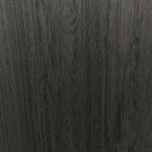 LuxuryVinyl CAMBRIDGE PLANK Kirkwood CNT233 main image