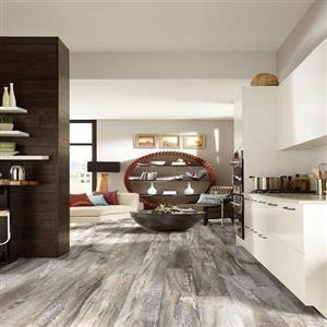 LuxuryVinyl STONEGATEPLANK 021-546 SlicedStone