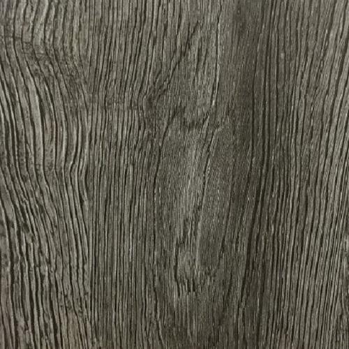 HUMBOLDT Ashcroft Oak 9029