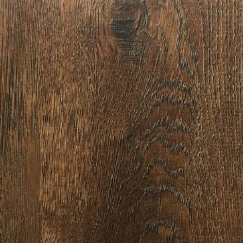 HUMBOLDT Thurlow Oak 9031