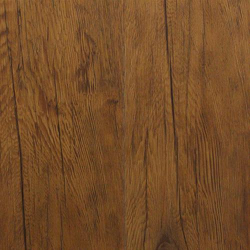 STANFORD PLANK Rustic Timber DW1403