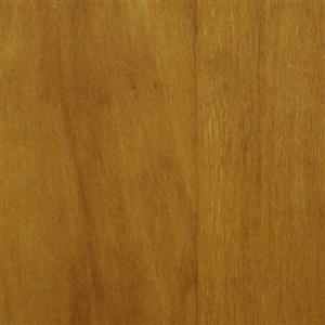 LuxuryVinyl STANFORDPLANK 387-DW3008 CurlyBeech