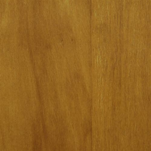 STANFORD PLANK Curly Beech DW3008