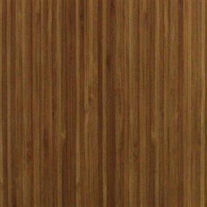 LuxuryVinyl STANFORDPLANK 387-DW6710 BambooCarbonized