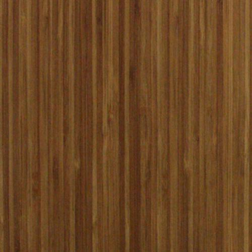 STANFORD PLANK Bamboo Carbonized DW6710