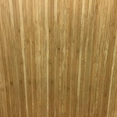 STANFORD PLANK Bamboo Caramel DW6712
