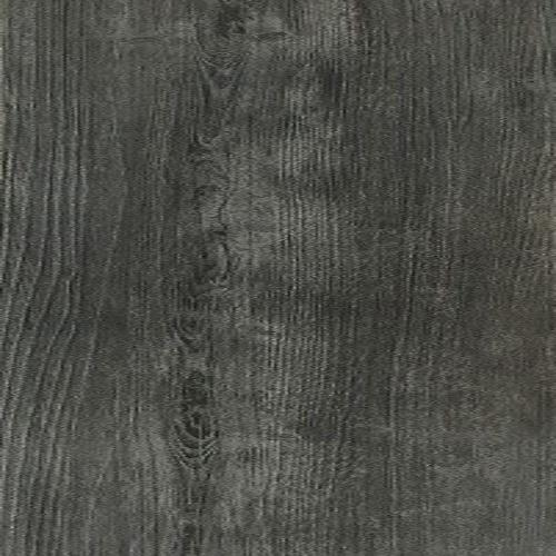 STANFORD PLANK Charcoal DW8114