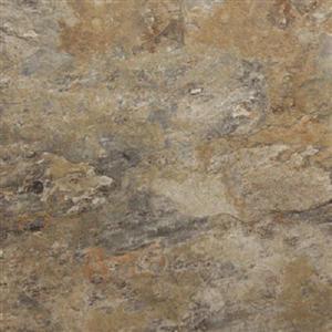 LuxuryVinyl STANFORDTILE 387-DSL819 MineralSlate