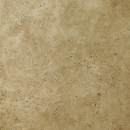 STANFORD TILE Travertino DT5903