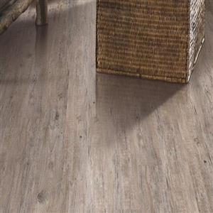 Luxury Vinyl Page 1 Southland Floors