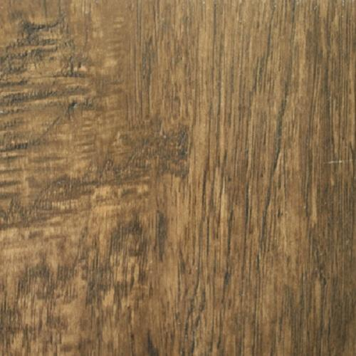 WESTBROOK Chocolate Hickory SL0012
