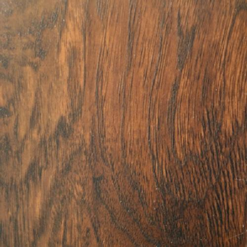 WESTBROOK Red Hickory SL0015