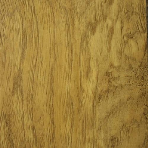 WESTBROOK Blonde Hickory SL0018