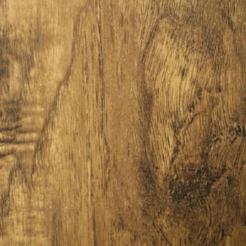 WESTBROOK Gunstock Hickory SL0020