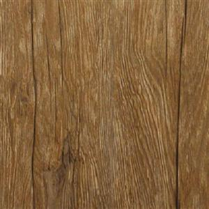 LuxuryVinyl BERKELEYPLANK 387-PF1402 Wilderness