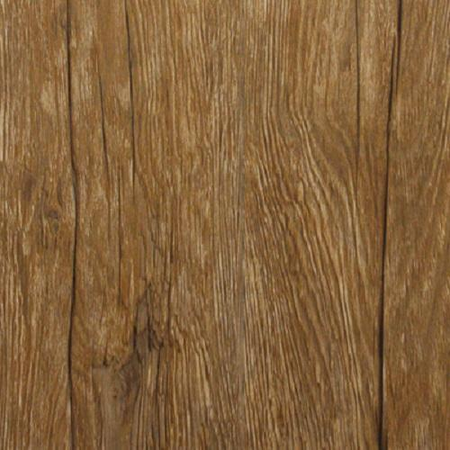 LuxuryVinyl BERKELEY PLANK Wilderness PF1402 main image