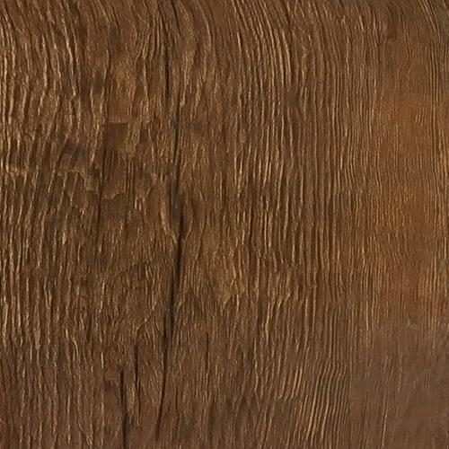 LuxuryVinyl BERKELEY PLANK Windsor Oak PF1403 main image