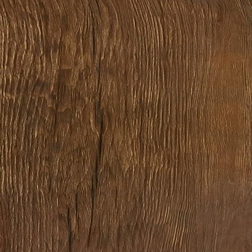BERKELEY PLANK Windsor Oak PF1403