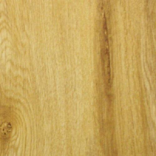 LuxuryVinyl BERKELEY PLANK Burled Oak PF4000 main image