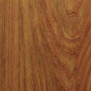 LuxuryVinyl BERKELEYPLANK 387-PF5101 LightCherry