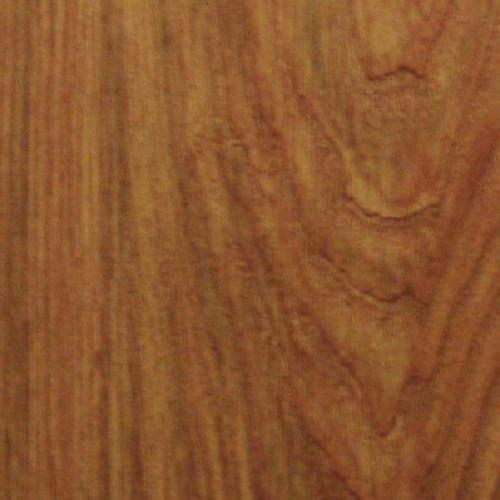 BERKELEY PLANK Light Cherry PF5101