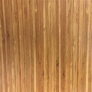 LuxuryVinyl BERKELEYPLANK 387-PF6710 BambooCarbonized