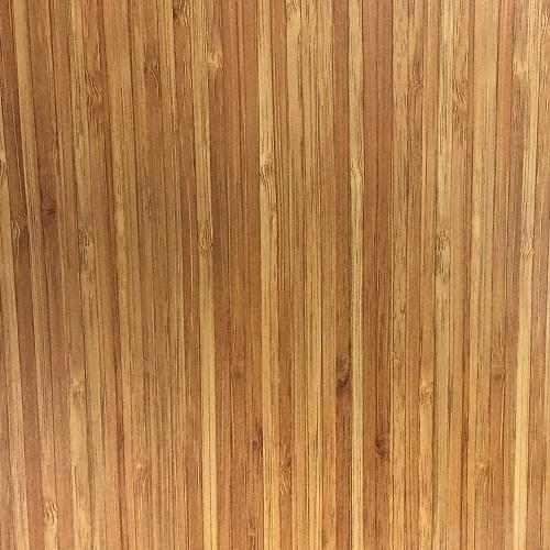 BERKELEY PLANK Bamboo Carbonized PF6710