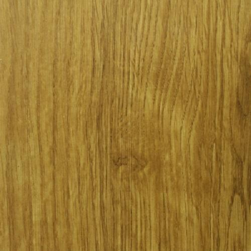 BELFOUR Red Oak SL1018