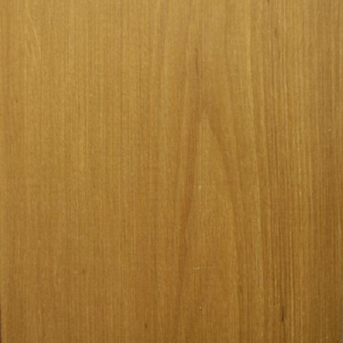 Sfi Belfour Red Oak Luxury Vinyl Casselberry Fl
