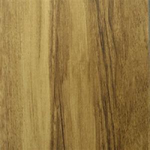 LuxuryVinyl BELFOUR 461-SL3971 Mahogany