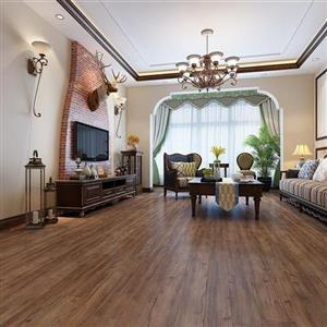 LuxuryVinyl SUMMITPLANK 90517 Amstel