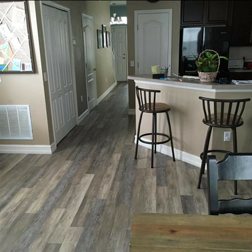 Summit Plank Athabrasca 95311 Southland Floors