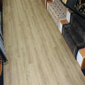 LuxuryVinyl SUMMITPLANK 99813 Windermere