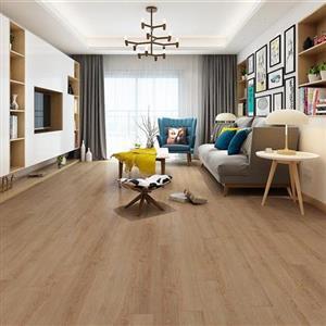 LuxuryVinyl SUMMITPLANK 99815 Sherbrooke