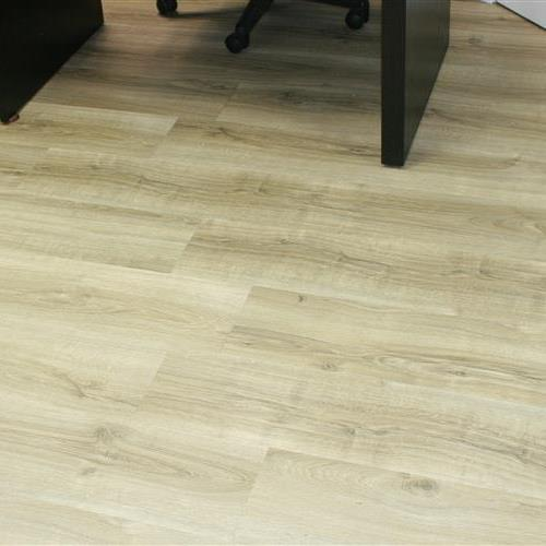 LuxuryVinyl GRANDSTAND 32232 Natural Oak  main image