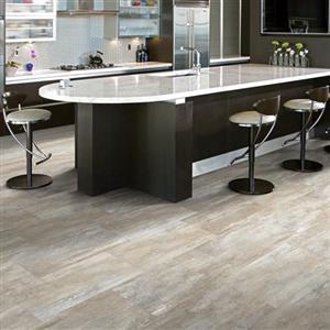 LuxuryVinyl STONEGATETILE 021-244 PortlandStone
