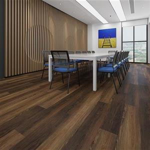 LuxuryVinyl EQUINOX 461-9178 Astoria
