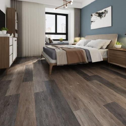 LuxuryVinyl EQUINOX Bridgewater 9179 main image