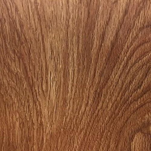 Vanderbilt Plank Sonoma Spice D33