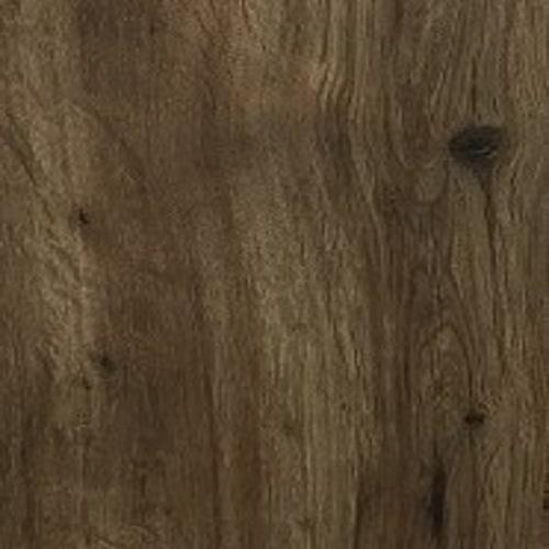 Vanderbilt Plank Barnwood D44