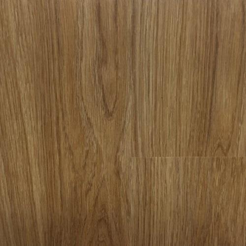 LuxuryVinyl BERKELEY PLUS Idelhour Oak PFE035 main image