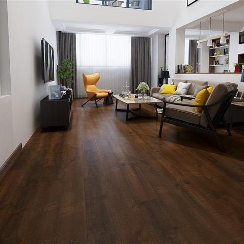 Meridian Carlton 9136 Southland Floors