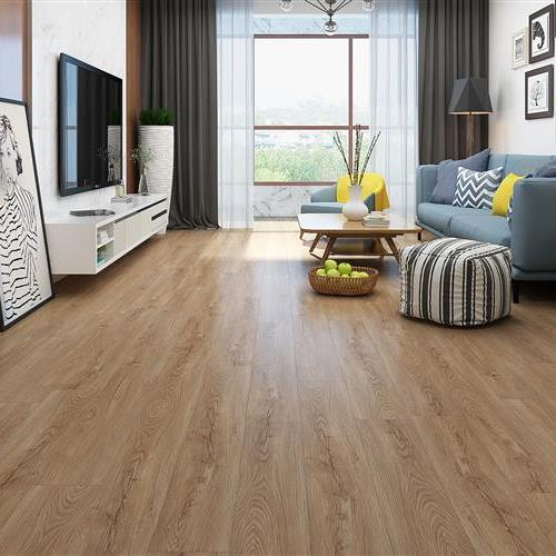 Meridian Milton 9141 Southland Floors